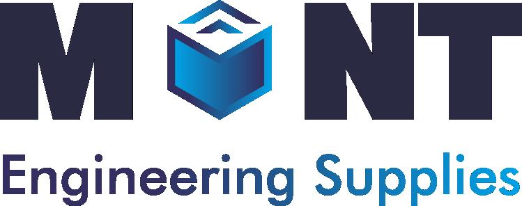 montengineering.com